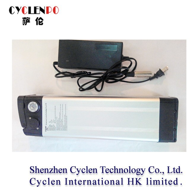 best price lithium ion battery 36v 10ah battery samsung battery for electric scooter