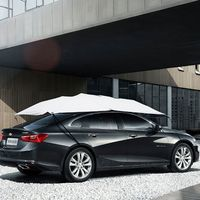 SUNCLOSE windshield snow cover different color car covers ice snow windscreen frost protector cover