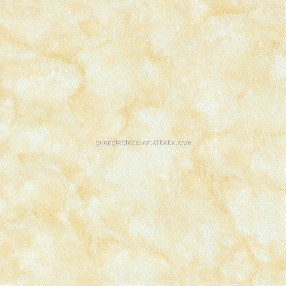 New pattern Hetian jade archaize brick floor tiles