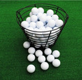 New Cheap golf practice balls Manufacturer from China