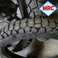 hot sale ram's horn pattern 3.00-18 chinese motorcycle brands tire