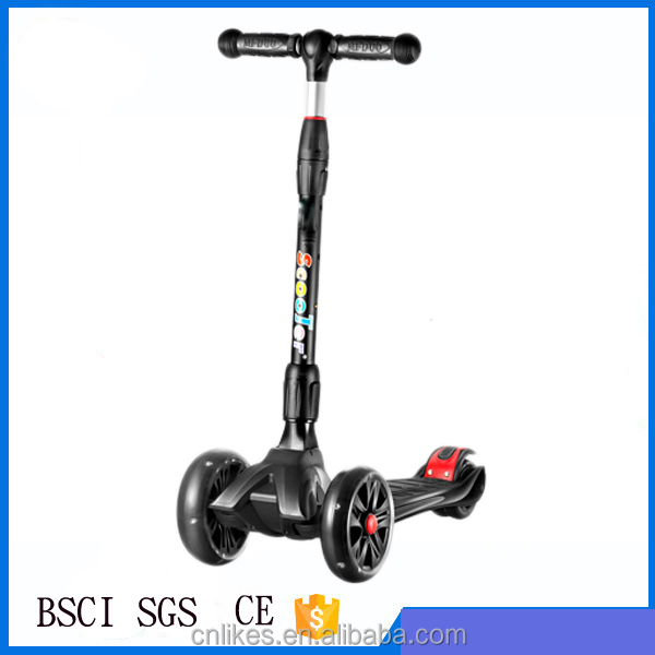 Best selling gift promotion factory price ocean lml ladies scooter parts city coco