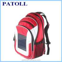 China factory best durable solar refrigerator bag