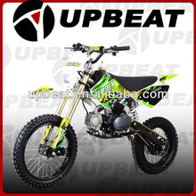 upbeat motorcycle 125cc racing dirt bike for sale,125cc mini motorcycle