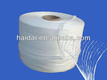 High quality pp split film string for sale