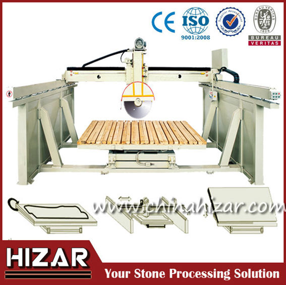 quarry stone block cutting machine, stone cutting machine china for marble, granite slabs cutting