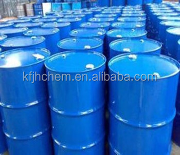pvc film dbp chemical plastic providers 99.5%