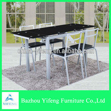 2013 modern dining room furniture