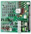 Mitsubishi Group Control Board MEP-04A