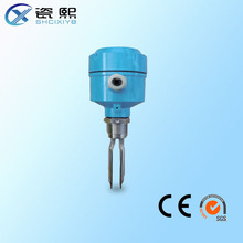 Japan Technology Vibrating Fork Type Level Switch