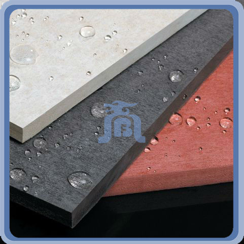 Building Facade Materials,Modern Facade Materials,Wood Facade