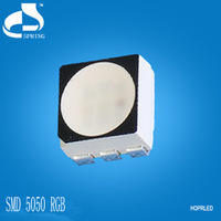 Excellent quality 5050 smd rgb led strip ws2801