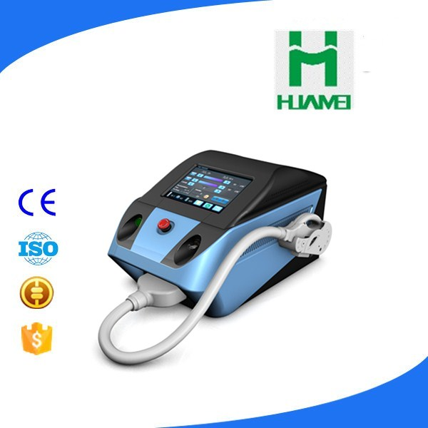 beauty salon equipment ipl hair removal machine/opt ipl skin rejuvenation/ipl