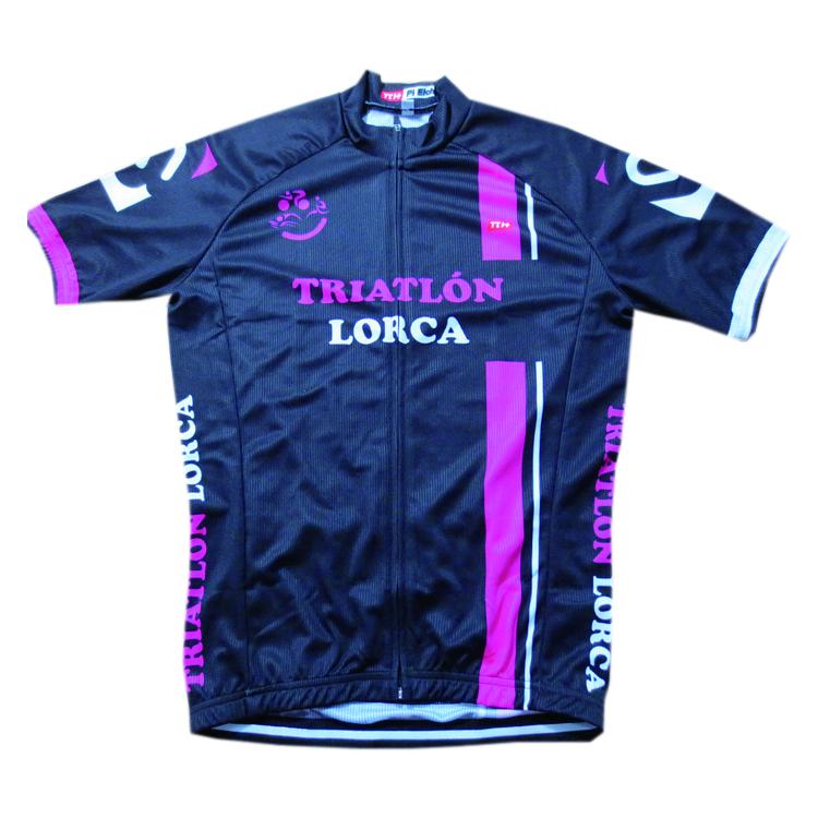 cycling jersey (1).jpg