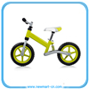 Balance Bike Top Quality Balance Bike
