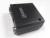 Hot Sale JAVA BGS2/BGS5/BGS8/EHS5/EHS6/EHS8   M2M Modem 2G 3G GSM GPRS HSPA Modem