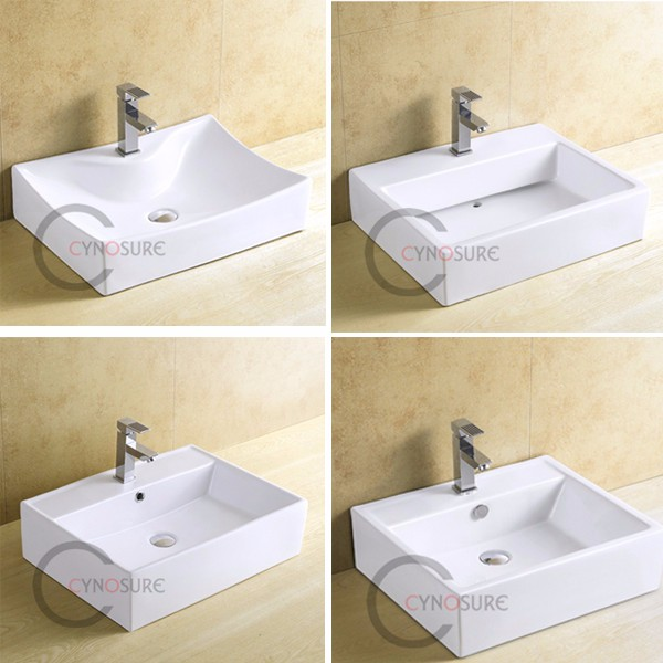 Ceramic Art Basin Washbasin