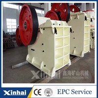high efficiency small jaw crusher price , jaw crusher mobile