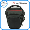 universal waterproof camera case bag triabgle camera bag slr camera bag