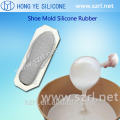 shoe liquid silicon for selling