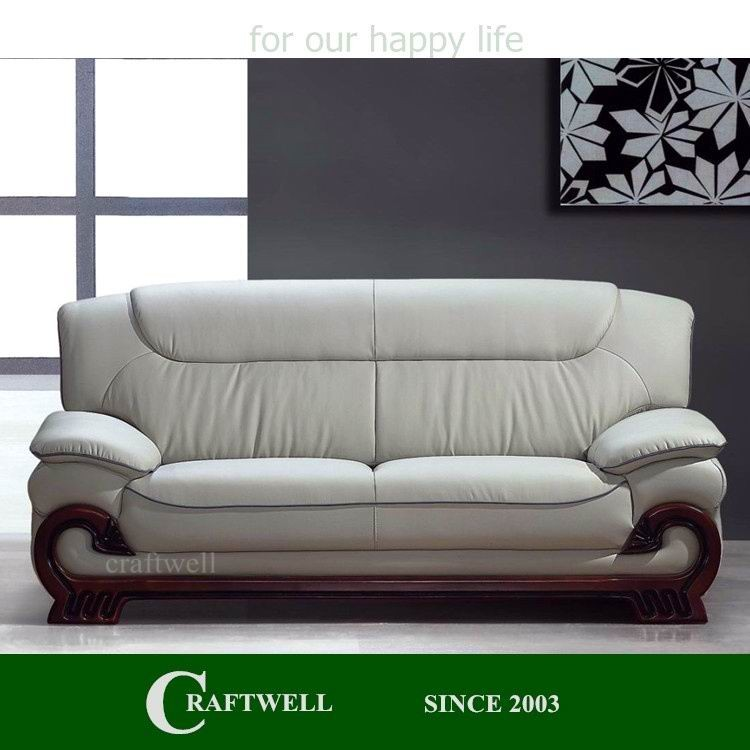 list manufacturers of new classic sofa buy new classic