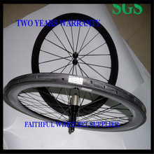 New Style Carbon Bicycle wheels, New Weave Method Bicycles Carbon Wheels, Carbon Cycling Wheels