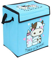 durable functional promotional underware storage box
