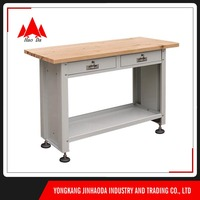 worktable for repair/china workbench/workbench office furniture