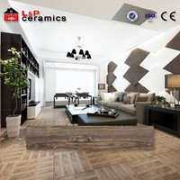 High quality main product coconut wood flooring