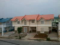 murang bahay rush rush for sale, 3 bedrooms 1 toilet & bath ready for occupancy, lipat agad promo 30-45days after full down p