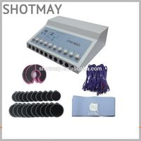 shotmay B-333 magnetic acupuncture pain pads with low price