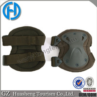 Tactical Combat Protective Knee and Elbow Pads Sets
