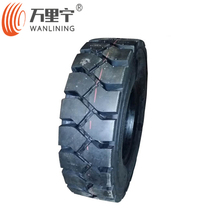 good self-clearning OTR TIRES CHINA 23.5-25 20.5-25 17.5-25 26.5-25 29.5-25 29.5-29 general tire