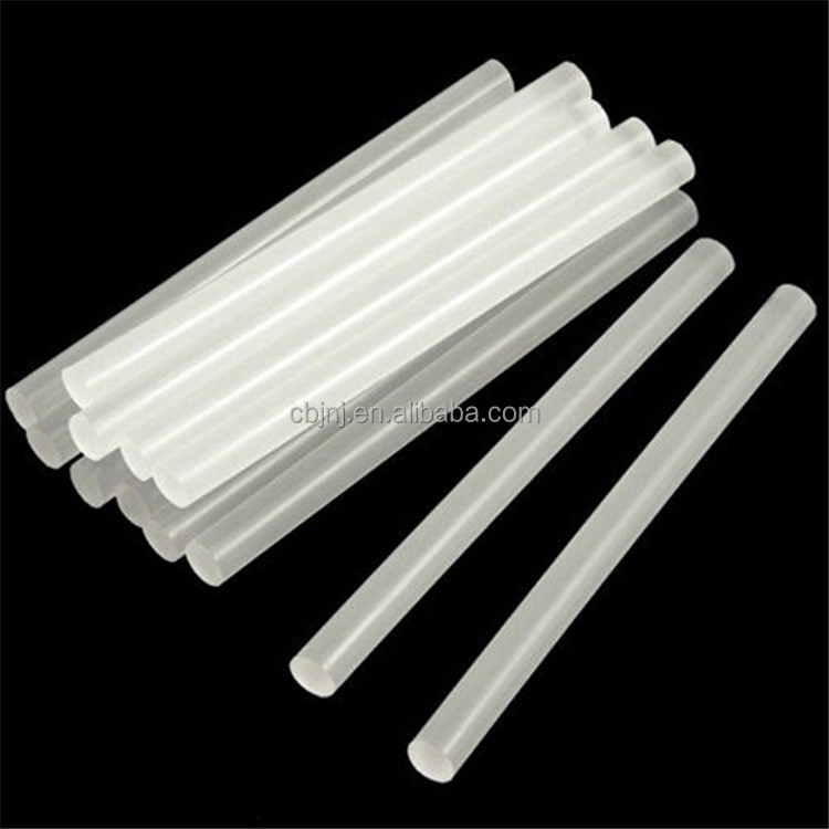 adhesive for shoe making silicone glue stick gum binding machine