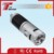 GMP42-775PM 42mm 24v dc electric planetary gear motors