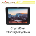 Original 7.85 inches High Brightness DJI CrystalSky Monitor