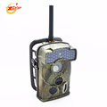 Ltl Acorn 5310WMG 100 Wide Angle Lens MMS GPRS Wildlife Hunting Trail Camera