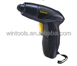 Wintools power tools DIY cheap cordless screwdriver WT05041