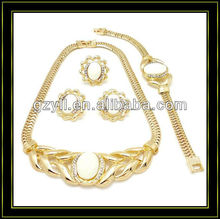 list of products jewellery in karachi handmade jewelry