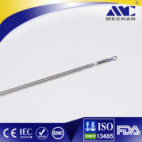Joint Non-thermal Arthroscopic Plasma surgery Surgical Equipment for subacromial depression
