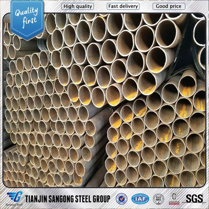 full form of astm pipe