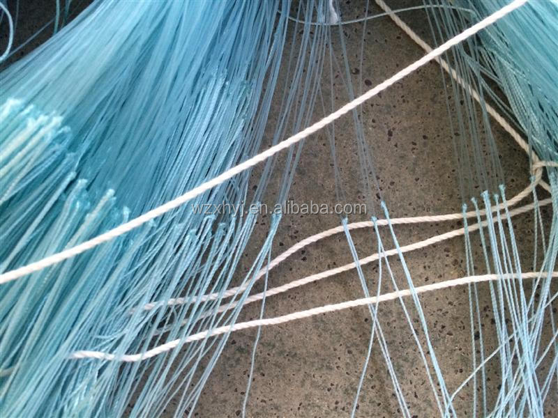 List manufacturers of nylon net price buy nylon net price for Fishing nets for sale