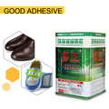 spray adhesive for shoes upper & vamp