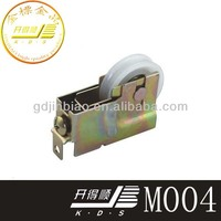 windows rollers glass window and door pulley hardware