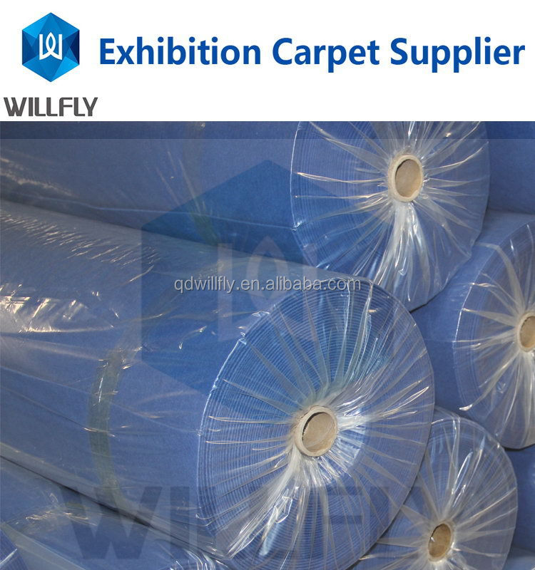 2014 crazy Selling indoor outdoor carpeting lowes