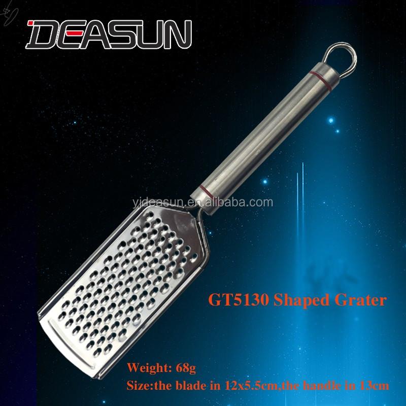 GT5130.jpg