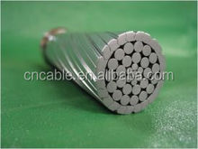 AAAC sorbus bare cable / electrical overhead cable/ china manufacturer cable