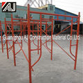heavy duty frames scaffold