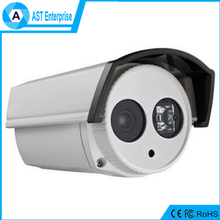 720P cctv cameras CVI TVI Outdoor Waterproof 2.8-12mm 1080p 2MP HD AHD ip bullet H265 cctv ip camera