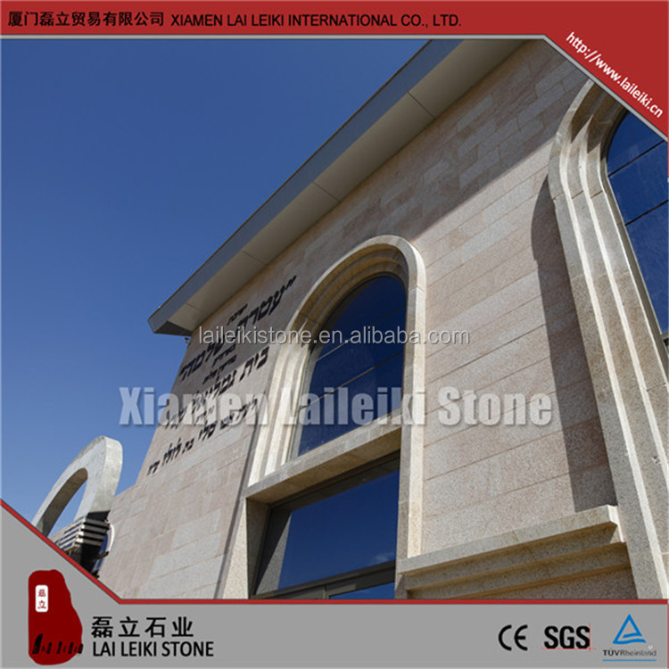 High quality flamed granite wall tile importers in africa